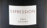 Frederic Savart Expression rose 2011